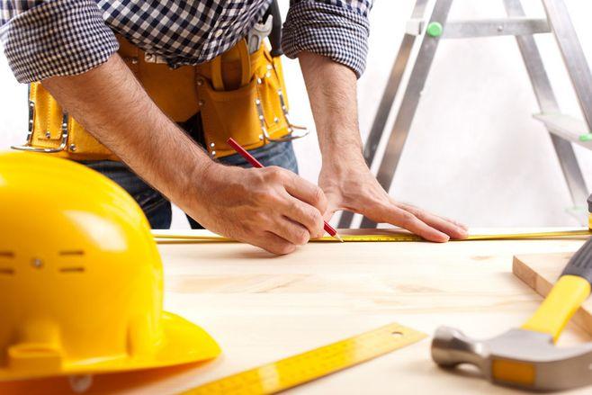 收藏这份常见家具尺寸清单,让装修少点烦恼。